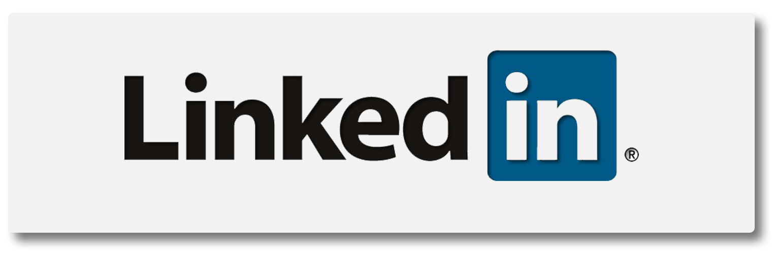 linkedin_button1